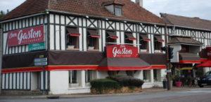 Chez Gaston