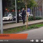 Video FFVE / ZFE – Petites Observations Automobiles
